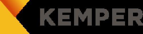 Kemper Insurance logo
