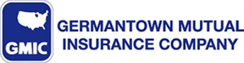 Germantown Mutual Insurance logo